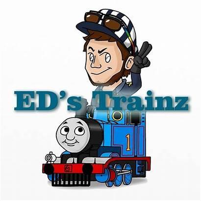 Trainz Ed Productions