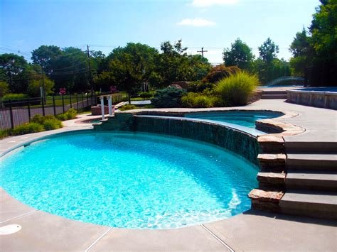 swimming pool company servicing monmouth middlesex county nj carlton pools