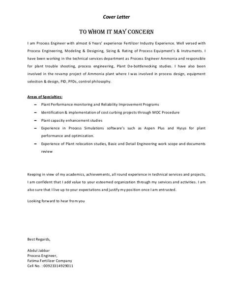 process engineer resume doc process engineer resume