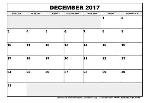 december 2017 printable calendar calendar 2018 december 2017 calendar template 2018 calendar printable dece
