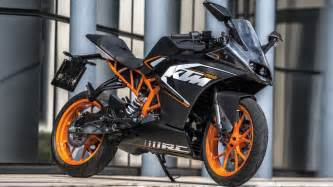 Ktm Rc 200 Picture by Ktm Rc 200 Photos Wallpaper Pictures Free