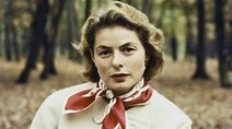 Ingrid Bergman: In Her Own Words | Movie review – The Upcoming