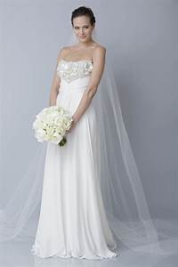2013 wedding dress by theia bridal gowns grecian draped With theia wedding dress