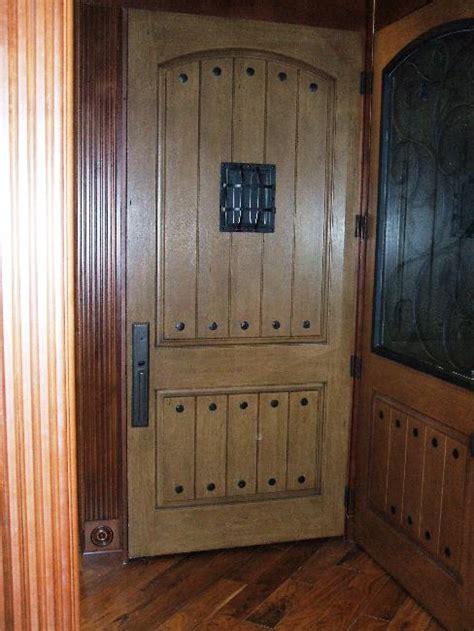 visit fulton homes design   choose interior