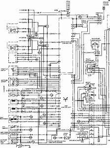 Engine Compartment Tempostat 944 Turbo