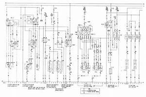 Diagrammes  U00e9lectriques