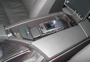 How To Install Bluetooth In The Bmw E60 E90
