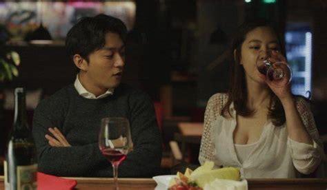 Film semi barat terbaik sub indo film semi subtitle indonesia. update 🙁 Film Semi Action Hollywood | massachusettsfirstameri58831