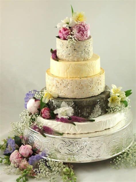 beauty wedding cakes   cheese boredbug
