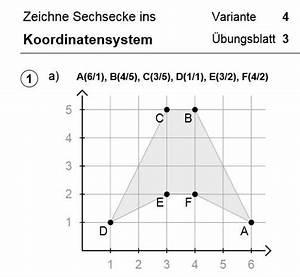 Nullstellen Berechnen Aufgaben : ber ideen zu mathe l sungen auf pinterest mathematik l sungen vorschul aktivit ten ~ Themetempest.com Abrechnung