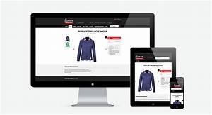 Pfiff Online Shop : pfiff reitsport referenzen louis internet ~ Indierocktalk.com Haus und Dekorationen