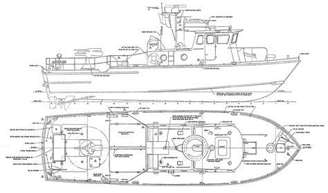 Swift Boat Weight by Boat Specifications