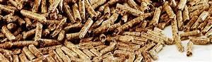 Pellets De Bois : choisir ses pellets de bois ~ Nature-et-papiers.com Idées de Décoration