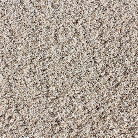 simply seamless carpet tiles sles simply seamless soho prince twist 24 in x 24 in