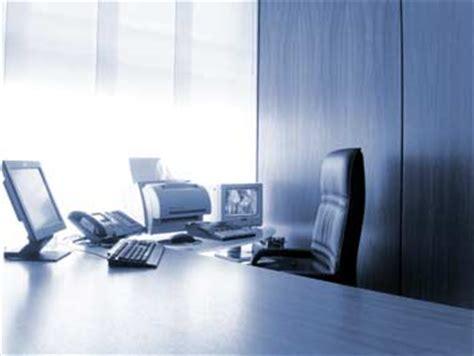 Ufficio Export - corso gratis per addetto ufficio import export guadagno