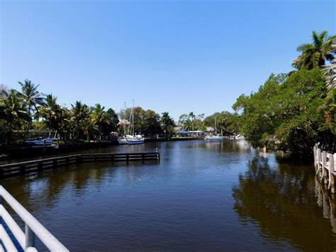 Sailboat Bend by Historic Sailboat Bend Fort Lauderdale 0291 Le Courrier