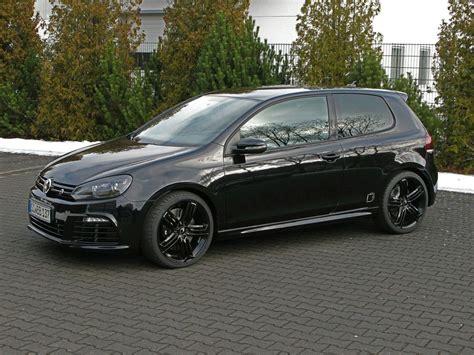 Volkswagen Golf R Tuning by Vw Golf R Tuning Bb 1 Vw Tuning Mag