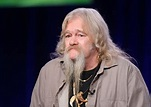 'Alaskan Bush People' Cast: What Is the Brown Family's Net ...