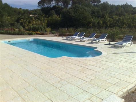 carrelage plage piscine obasinc