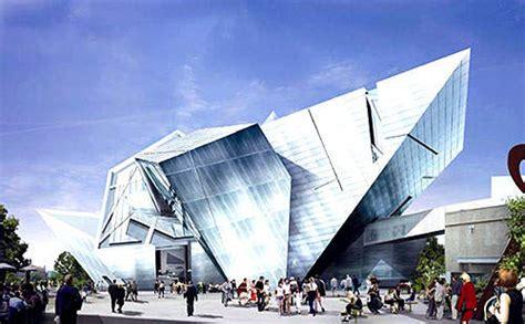 denver art museum verdict designbuild