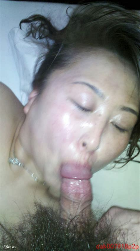 Chinese wife extramarital sex and nude photos leaked