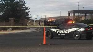 State Police investigate officer-involved shooting in Los ...