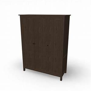 Ikea Hemnes Schrank : kleiderschrank einrichten ikea ~ Buech-reservation.com Haus und Dekorationen