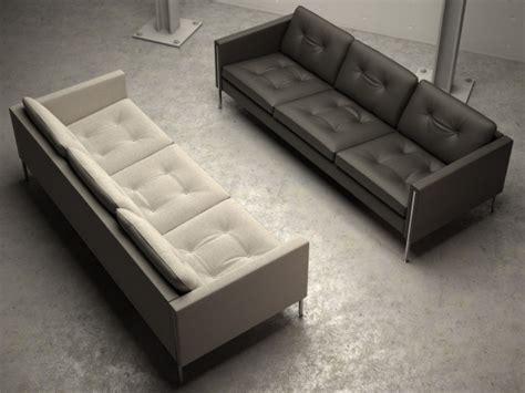 canape ligne roset solde canape ligne roset solde manarola armchairs in philippe