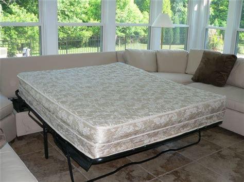 airdream sleeper sofa bed mattress air dream sofa sleeper broyhill furniture jenna air dream
