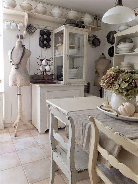 monkey kitchen accessories 220 ber 1 000 ideen zu ateliers auf wohnungen 4270