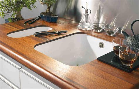 quel carrelage pour plan de travail cuisine plan de travail quel mat 233 riau choisir inspiration cuisine