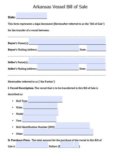 Vehicle Bill Of Sale Template Fillable Pdf Vehicle Bill Of Sale Template Fillable Pdf Shatterlion Info