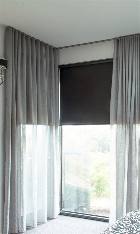 curtains for bay windows australia home decorating trends