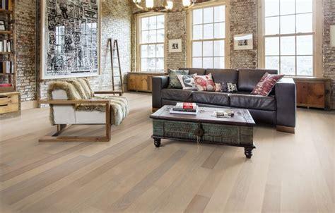 country kitchen backsplash ideas oak moire flooring