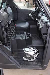2018 Polaris Ranger Xp 1000 Review  Off