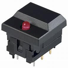 Led Push Button Switch Manufacturer & Supplier  Kls