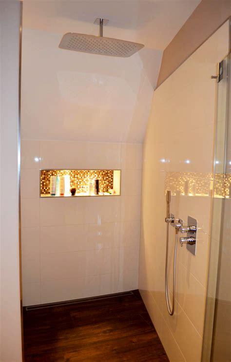 Badewanne Unter Dachschräge 48329 Havixbeck