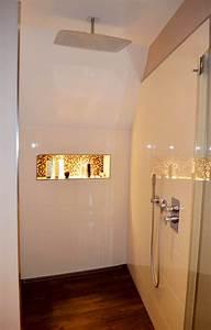 Dusche In Der Schräge : badezimmer schr ge ~ Bigdaddyawards.com Haus und Dekorationen