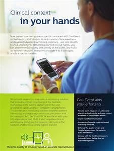 Philips Noctn348 452299109741 User Manual Product Brochure
