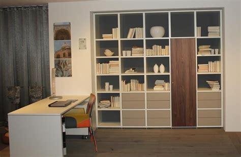 Hülsta Mega Design Preisliste by H 252 Lsta Mega Design H 252 Lsta In 2019 Design Home Decor