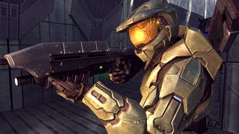 tech reviewer halo analysis