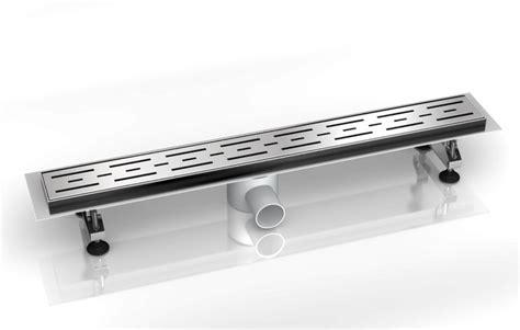 canaline de italienne avec grille 100cm