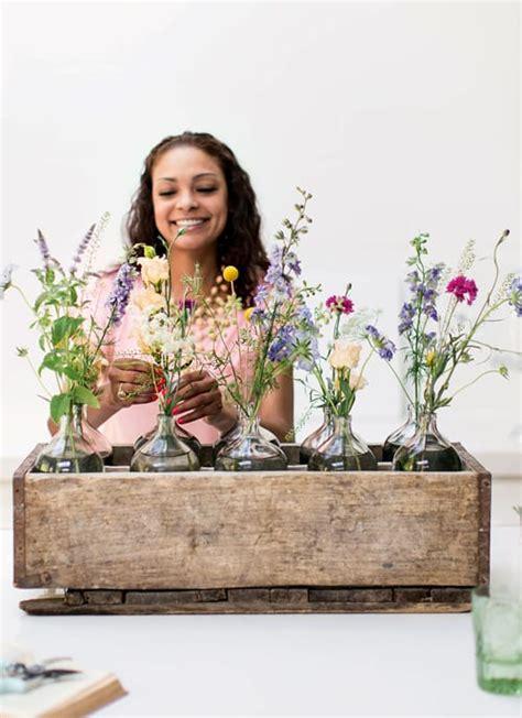 Wonderful New Book Gardeners by Flowerona Part 150