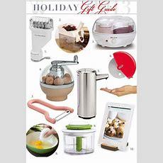 Best 25+ Cooking Gadgets Ideas On Pinterest  Kitchen Gadgets, Kitchen Tools And Gadgets And