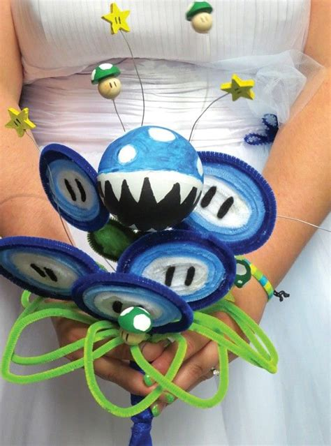 17 Best Images About Craft Ideas On Pinterest Toys