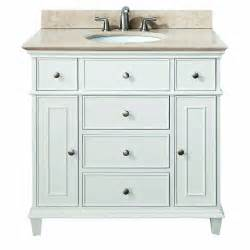 30 inch to 48 inch vanities single bathroom vanities single sink vanity