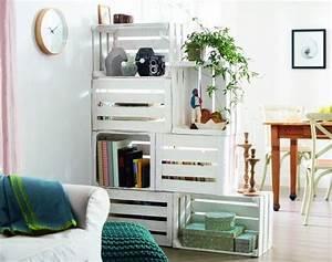Raumteiler Bauen Schnell Fertig : fertig ist der individuelle raumteiler wer es etwas ~ Michelbontemps.com Haus und Dekorationen
