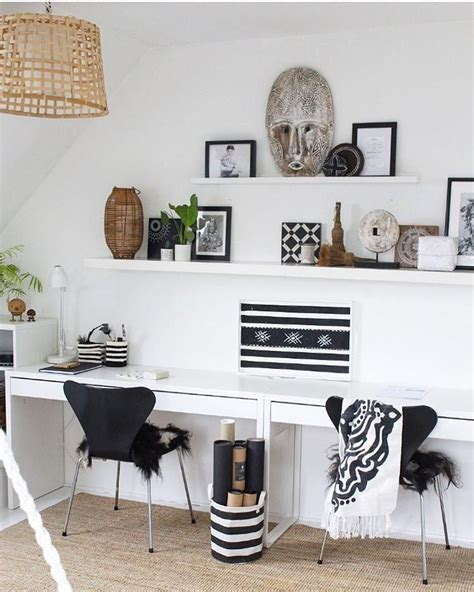 Home Office Machen by St 252 Hle Kaja 4 St 252 Ck In 2019 Home Office Arbeitsplatz