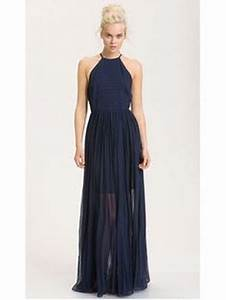 Long dresses to wear to a wedding as a guest for Long dress to wear to wedding