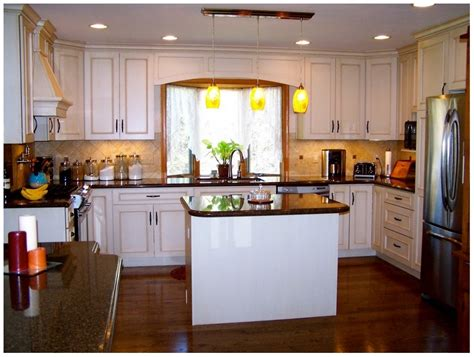 average price for kitchen cabinets luxury average price of kitchen cabinets picture of sofa